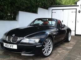 1990 bmw z3 2000 bmw z3 bmw z3 m roadster for sale cars for sale uk