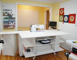 koala sewing machine cabinets used koala sewing machine cabinets cabinet designs