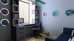 chambre 9m2 marvelous amenager une chambre de 9m2 2 d233co bureau 9m2