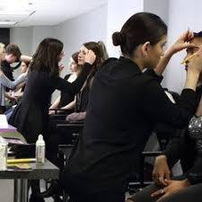 make up classes in chicago il make up cosmetology schools 100 n lasalle st the loop