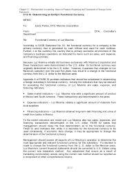 solusi manual advanced acc zy chap012
