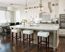 bamboo cabinets for kitchen and bathroom
