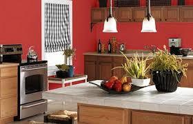 kitchen paint ideas for small kitchens kitchen decoration best color for kitchens popular paint colors