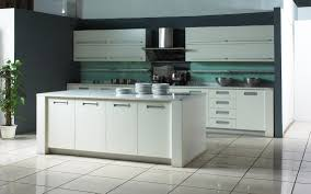 modular kitchen cabinets kitchentoday