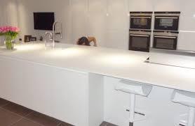 kitchen island worktops corian kitchen worktops corian worktops corian worktops company