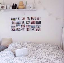 kids bedroom ideas girls kids room simple girl room ideas 20 sweet room decor for