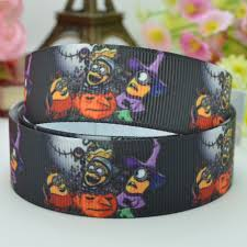 compare prices on pumpkin minion online shopping buy low price