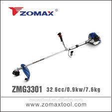 mini grass cutting machine mini grass cutting machine suppliers