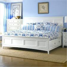 Bed Frames With Storage Drawers And Headboard Diy Headboard With Storage Best Beds With Storage Drawers Ideas On