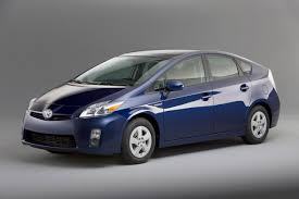 toyota car company related image deadly jealousy pinterest toyota prius toyota