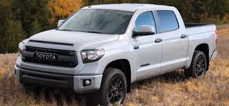toyota tundra trd pro interior toyota tundra trd pro canadian spec road test drive interior