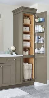 Bathroom Makeover Ideas On A Budget Best 20 Bathroom Vanity Organization Ideas On Pinterest U2014no Signup