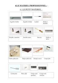 le petit mat駻iel de cuisine 63799851technologie cuisine termine avec couverture et page garde ver