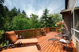 deck and fence sealing u2013 mywashcrew