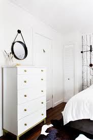 Ikea Bedroom Dresser Sherman Samuel Cabin Progress Bedroom Storage