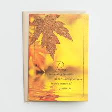 thanksgiving gift cards thanksgiving gifts from holiday tees and gift ideas