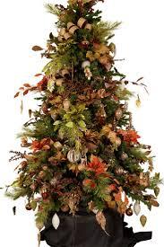 208 best christmas trees woodland images on pinterest christmas