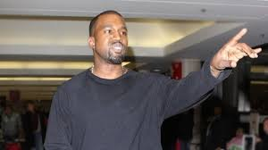 quotes kanye west 10 most memorable quotes from kanye west u0027s u0027w u0027 magazine interview