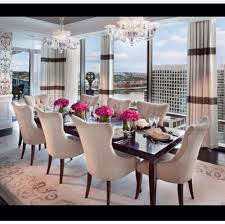 100 dining room table setting ideas 100 table setting for room modern dining table setting ideas