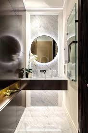 modern powder room sinks decoration contemporary powder room