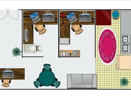 free medical office floor plans medical office floor plan samples decorating inspiration