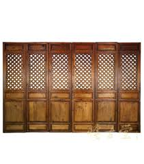 Privacy Screen Room Divider Room Dividers Bamboo Room Divider Screens Flexible Screen White