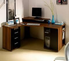Corner Desk Ebay Corner Computer Table Ebay Ebay Corner Desk 1