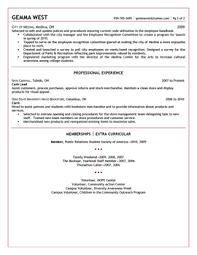 Sorority Resume Template Resume Samples Resume 555