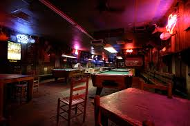 bars with pool tables near me a quick pool table guide for your bar