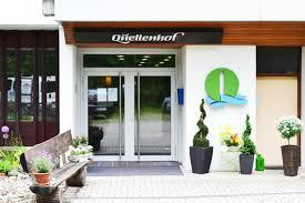Bad Urach Reha Hotel Garni Thermalbad Deutschland Bad Urach Booking Com