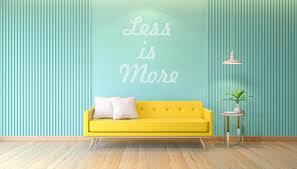 minimalism images why i m embracing minimalism midlife tribe