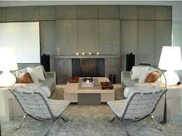 modern livingroom chairs living room chairs modern chairs living room modern living room