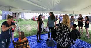 staff spotlight rachel marzahn dctc news