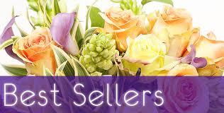 flower shops in tulsa flower shop tulsa ok flower delivery jenks wedding florist