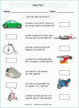 this worksheet was created for my 6th grade science classroom