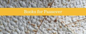 passover books 7 best passover books for children toppsta toppsta