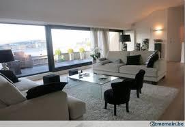 appartement 3 chambres bruxelles appartement à vendre à bruxelles 1 3 chambres 2ememain be