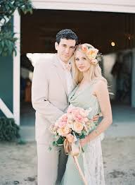 wedding dresses derby soft and kentucky derby wedding inspiration