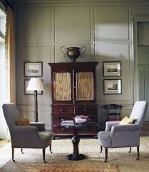 27 best paint colors images on pinterest colors farrow ball and