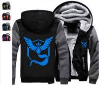zip up hoodie design price comparison buy cheapest zip up hoodie