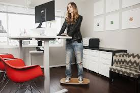 Stand Up Desk Office Which Standing Desks Are Worth Investing In