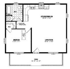 Cabin Designs Free Cabin House Plans U2013 Modern Home
