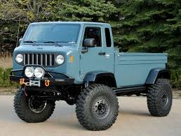 are jeeps considered trucks 123 best jeep concept vehicles images on jeep