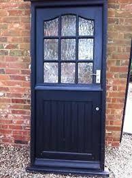 Cottage Doors Exterior 0fe494dcc10c5062c1a1e3fb41ac3bc6 Jpg 223 299 Juniper Outdoor