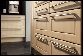 cost of cabinet doors solid oak wood arched cabinet doors kitchen cupboard door magnets