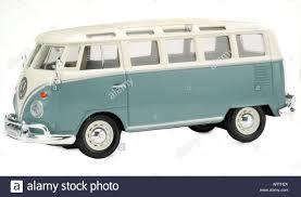 pink volkswagen van vw camper van stock photos u0026 vw camper van stock images alamy