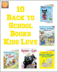 top back to books for kids fspdt