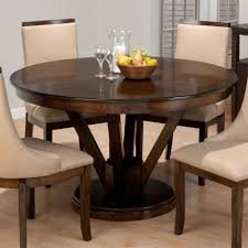 small apartment dining room glass top dining table dark black