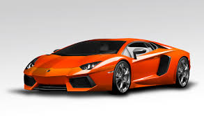 cartoon lamborghini cartoon network games 6 background wallpaper hivewallpaper com