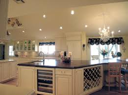 kitchen island with what is a floating kitchen island angie s list